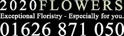 2020flowers.com